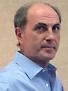Dr David Paltac DDS